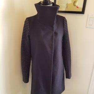 Zara stunning jacket